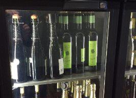 wijnbewaarcel25